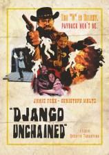 django-unchained-04