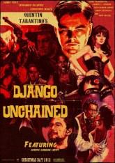 django-unchained-08