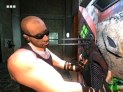 riddick-escape-from-butcher-bay-01
