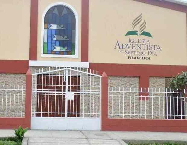 Os adventistas julgam ser a única Igreja verdadeira?
