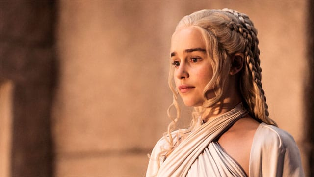 "O que ""Game of Thrones"" tem a ver com pornografia?"