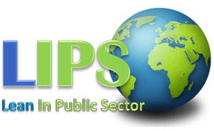 lips_logo