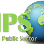 cropped-LIPS_logo-2017-01-2.png