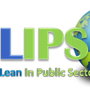 cropped-LIPS_logo-2017-01.png
