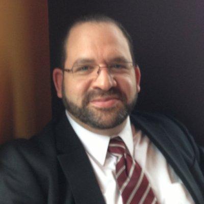 Tariq Abdelhamid