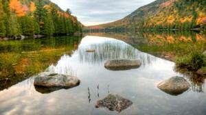 Acadia Natl Park ME  travelchannel.com