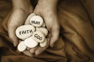 pray-faith-god