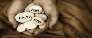 pray-faith-god2