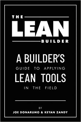 the lean builder book