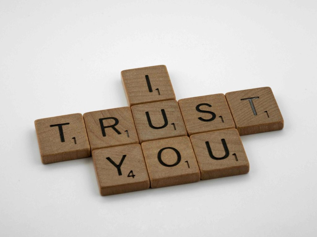 Trust in lean construction teams, leanIPD blog