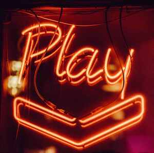 How to empower lean IPD project teams to create a space to play by Jessica Kelley