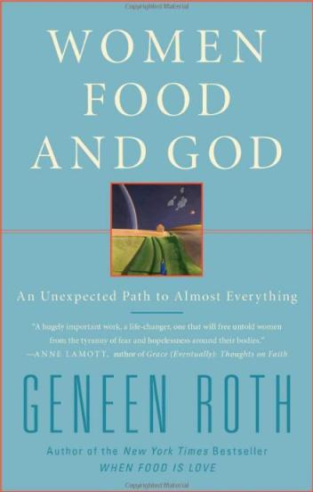 women-food-and-god-book