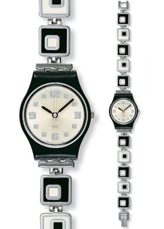 Swatch-1