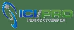 ICIPRO TransparentHorizontal Logo