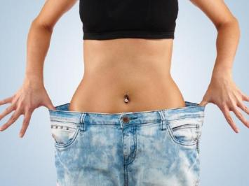 pierdere în greutate mcallen tx