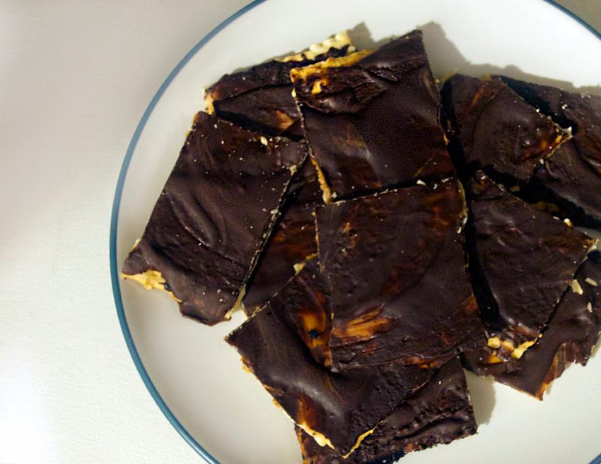 chocolatematza