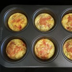 MexicanMuffinPanFrittatas