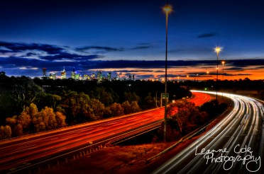 sccity-HDR6