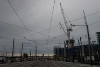 docklands-melbourne-trams-lines-road