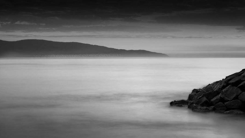 sunrise-apollobay-beach-calm-filter