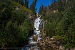 marysville-steavenson-falls-sun-2