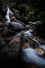 waterfalls-ladybaths-falls-292