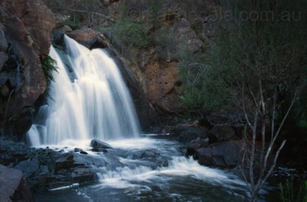 waterfalls-mckenzie-falls-grampians