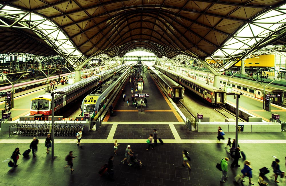 southern-cross-station-trains-2