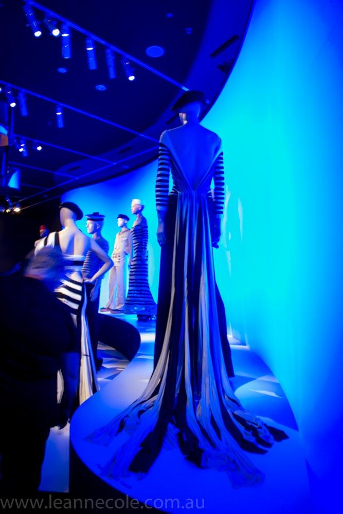 National-gallery-victoria-gaultier-exhibition-103