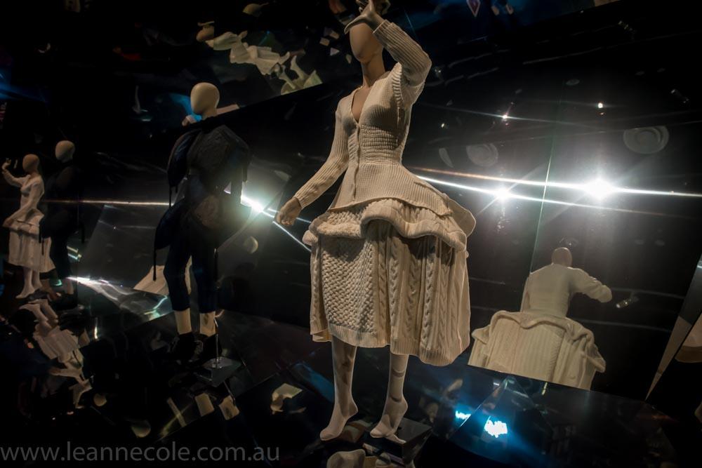 National-gallery-victoria-gaultier-exhibition-146