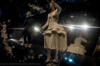 National-gallery-victoria-gaultier-exhibition-146