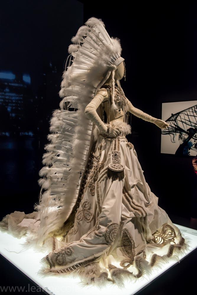 National-gallery-victoria-gaultier-exhibition-148