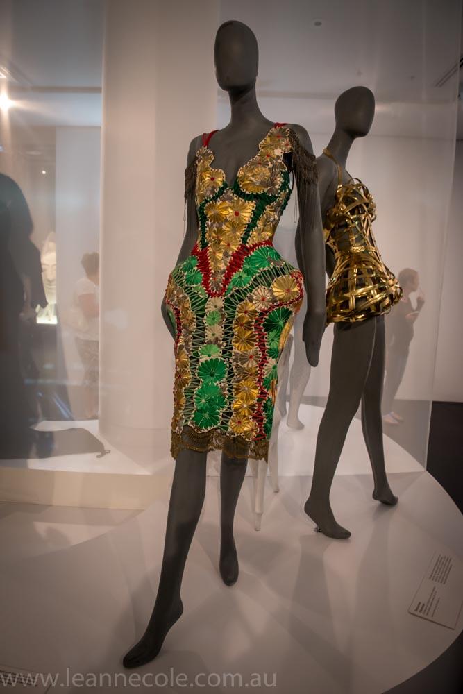 National-gallery-victoria-gaultier-exhibition-153