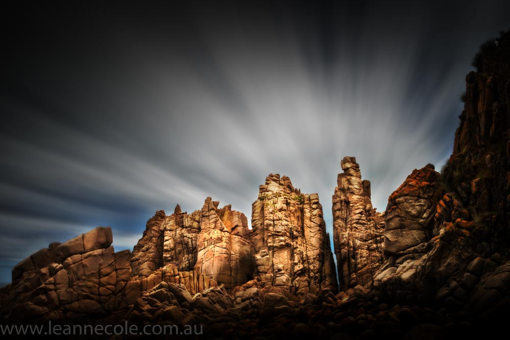 pinnacles-phillip-island-victoria-576