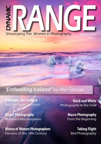 dynamic-range_aug15-cover