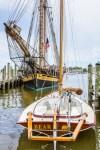 boats14may13-4872-edit