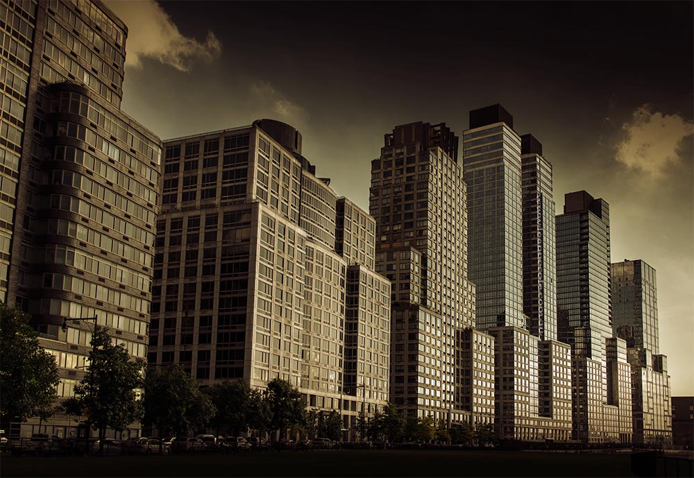 buildings-sunlight-bright-skyline-newyork