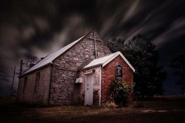 fineart-photo-sweeping-dark-clouds-church