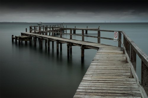 pier-crooked-shellybeach-longexposure-bay
