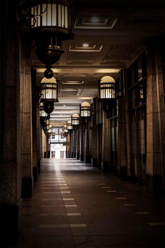 arcade-333collinsst-melbourne-empty