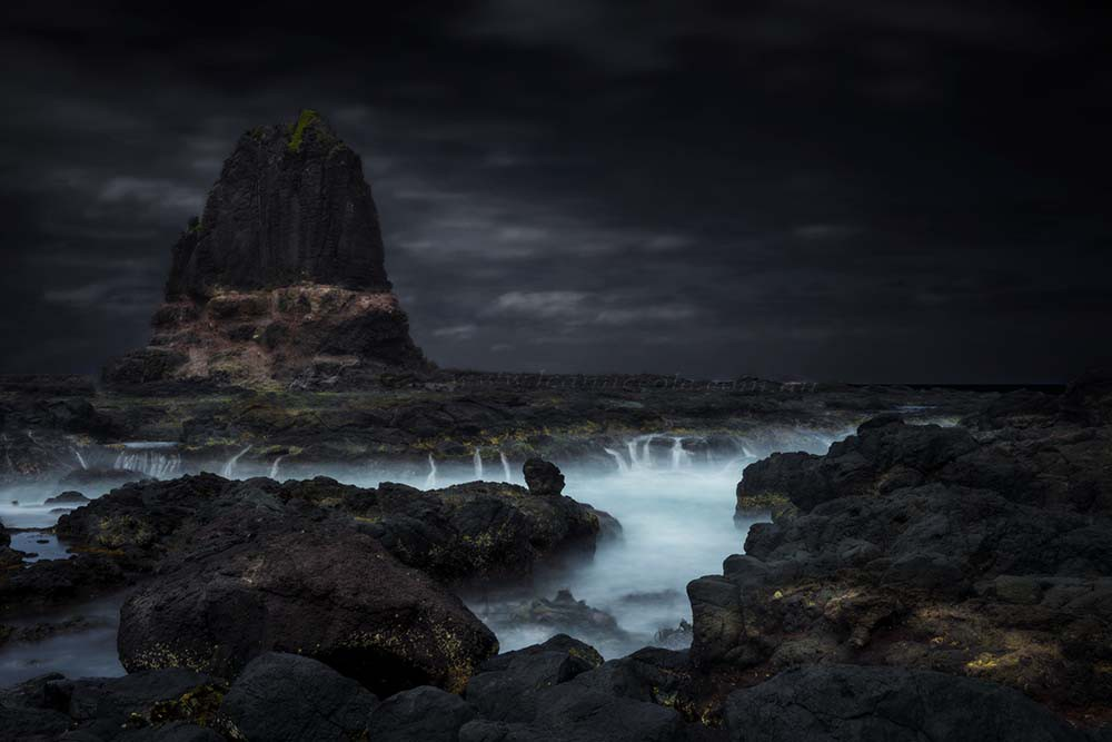 cape-schanck-pulpitrock-long-exposure