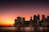 newyork-brooklyn-park-sunset-manhattan-2