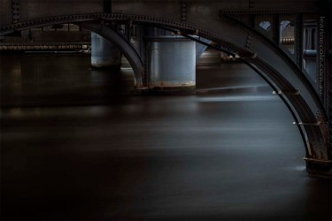 river-bridge-railway-sandridge-melbourne