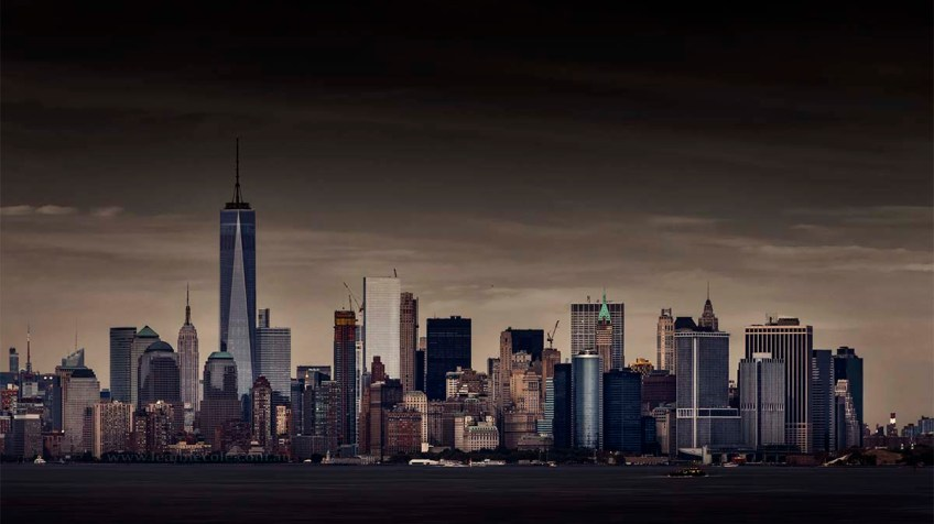 skyline-newyork-panorama-architecture-leannecole