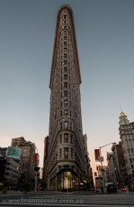 flatiron-new-york-architecture-usa-1-2