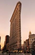 flatiron-new-york-architecture-usa-1