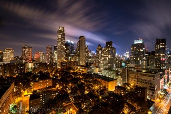 new-york-skyline-night-9854