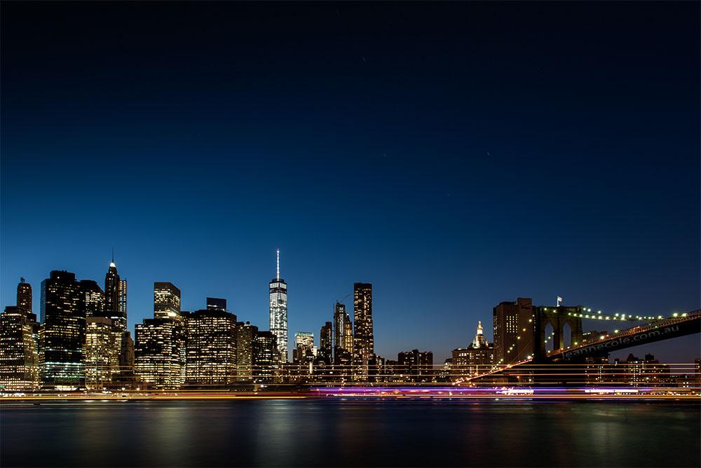 night-brooklyn-bridge-ciity-newyork