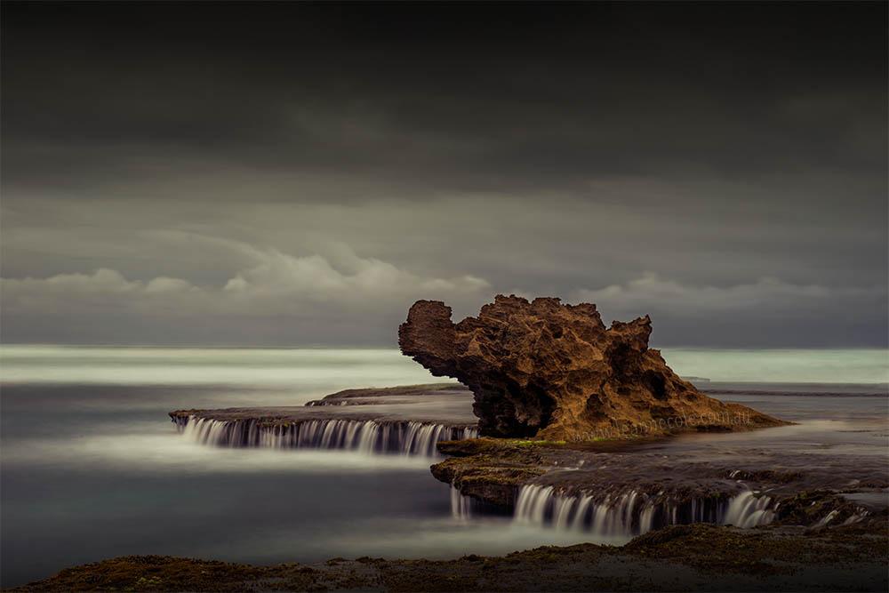rye-dragon-head-beach16-colour