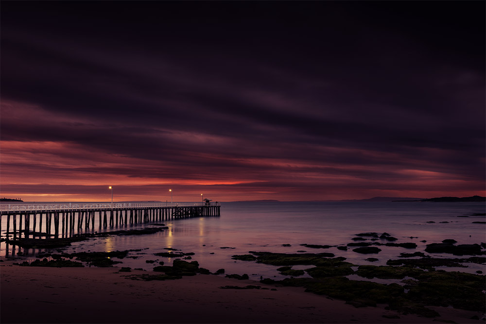 sunrise-point-lonsdale-pier-colour